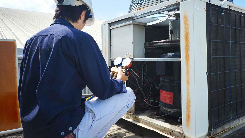 air-conditioning-repair-coolingfx-hero