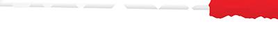 cooling-fx-logo-v2