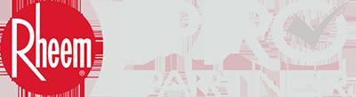 rheem-pro-parter-logo