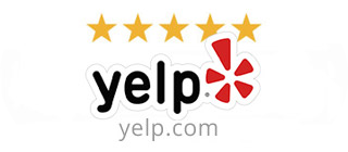 yelp-reviews-badge