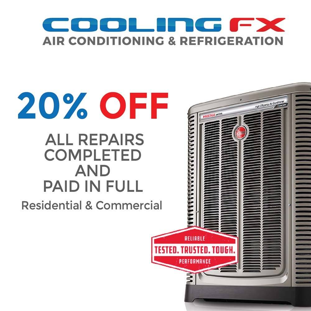 20-percent-off-ac-repair-coupon-cooling-fx