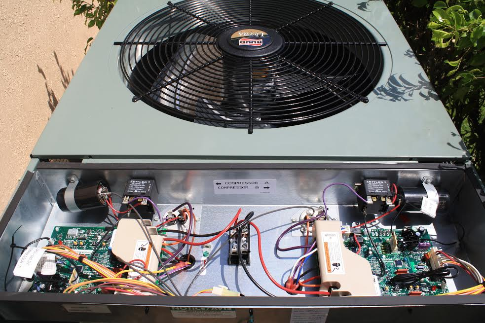 air-conditioning-repair-services-cooling-fx