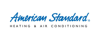 american-standard-ac-systems-service-provider-badge-cooling-fx
