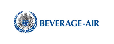 beverage-air-service-provider-badge-cooling-fx