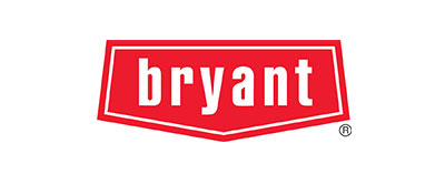 bryant-ac-systems-service-provider-badge-cooling-fx