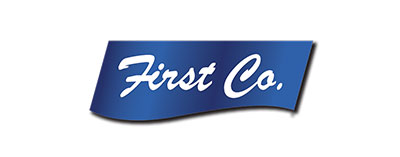 first-co-ac-systems-service-provider-badge-cooling-fx