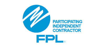 fpl-participating-independent-contractor-badge