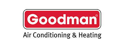 goodman-ac-systems-service-provider-badge-cooling-fx