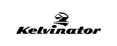kelvinator-service-provider-badge-cooling-fx