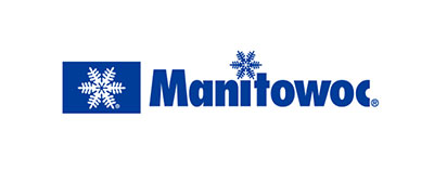 manitowoc-ac-systems-service-provider-badge-cooling-fx