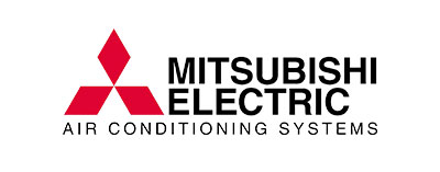 mitsubishi-ac-systems-service-provider-badge-cooling-fx