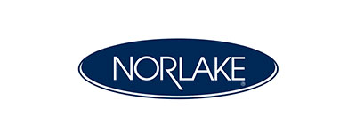 norlake-service-provider-badge-cooling-fx