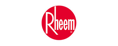 rheem-ac-systems-service-provider-badge-cooling-fx