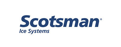 scotsman-service-provider-badge-cooling-fx