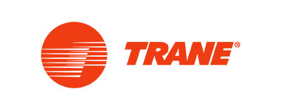 trane-ac-systems-service-provider-badge-cooling-fx