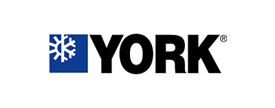 york-ac-systems-service-provider-badge-cooling-fx